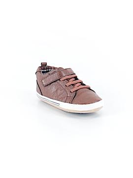 Stride Rite Dress Shoes Size 18-24 mo
