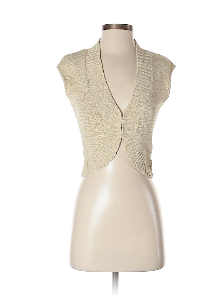 Arden B. Women Cardigan Size XS