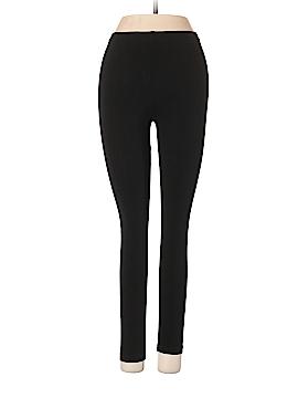 Uniqlo Leggings Size S