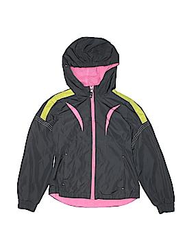 London Fog Jacket Size 10