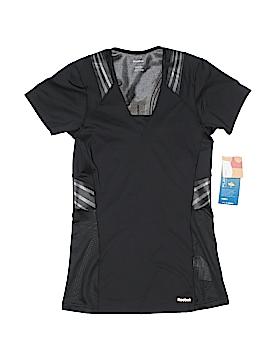 Reebok Active T-Shirt Size L (Kids)