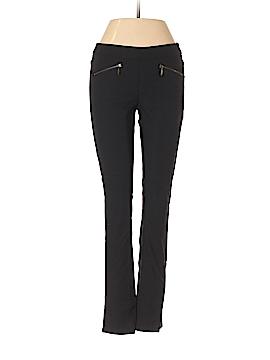 XOXO Dress Pants Size XS