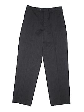 Joseph Abboud Wool Pants Size 12