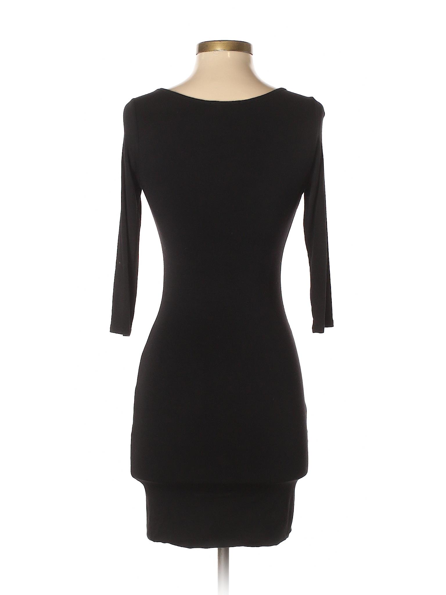 winter Dress Boutique Soprano Boutique winter Casual xw6n0xdX