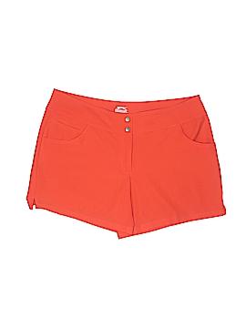 Slazenger Shorts Size 10