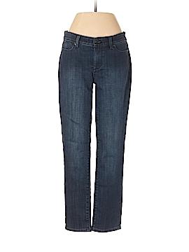 Talbots Jeans Size 4 (Petite)