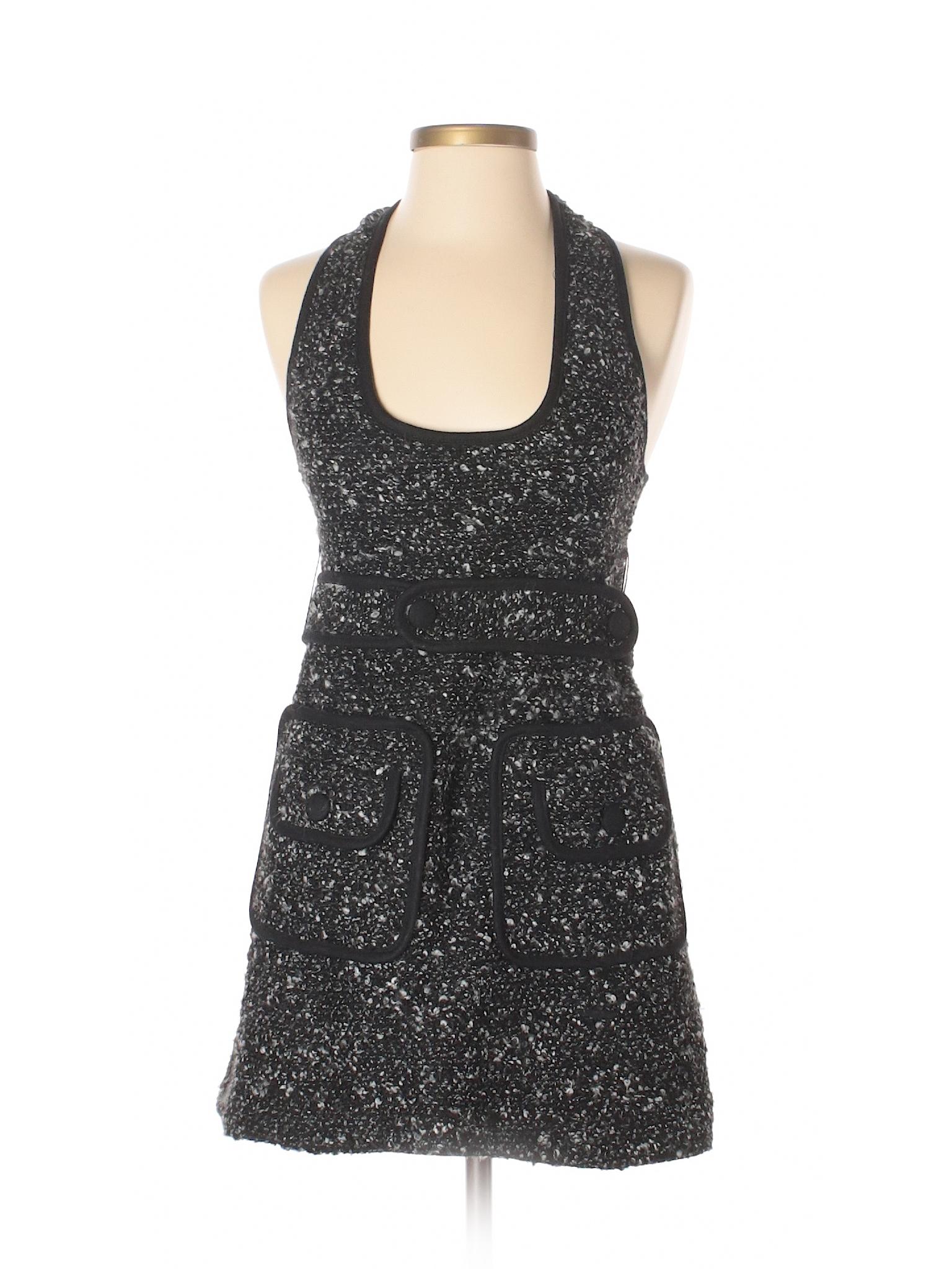 Selling Casual Selling Casual Selling Lepore Dress Lepore Nanette Dress Nanette xx6UfpwqO