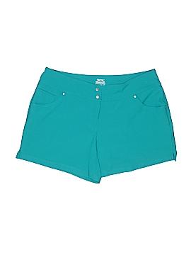 Slazenger Shorts Size 8