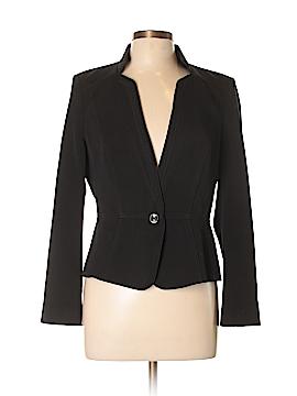 White House Black Market Jacket Size 12 (Petite)