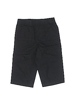 Circo Khakis Size 12 mo