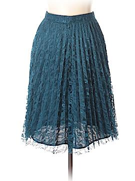 Portmans Casual Skirt Size 10
