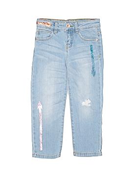 Zara Jeans Size 5
