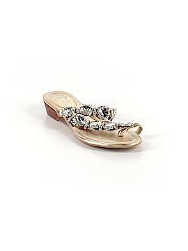 Vince Camuto Sandals Size 6