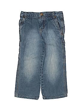 Falls Creek Jeans Size 4T