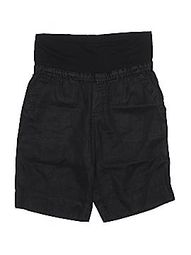 DKNY Shorts Size M