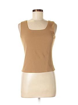 Carlisle Sleeveless T-Shirt Size M
