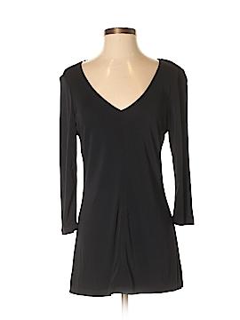 Anne Klein 3/4 Sleeve Blouse Size S