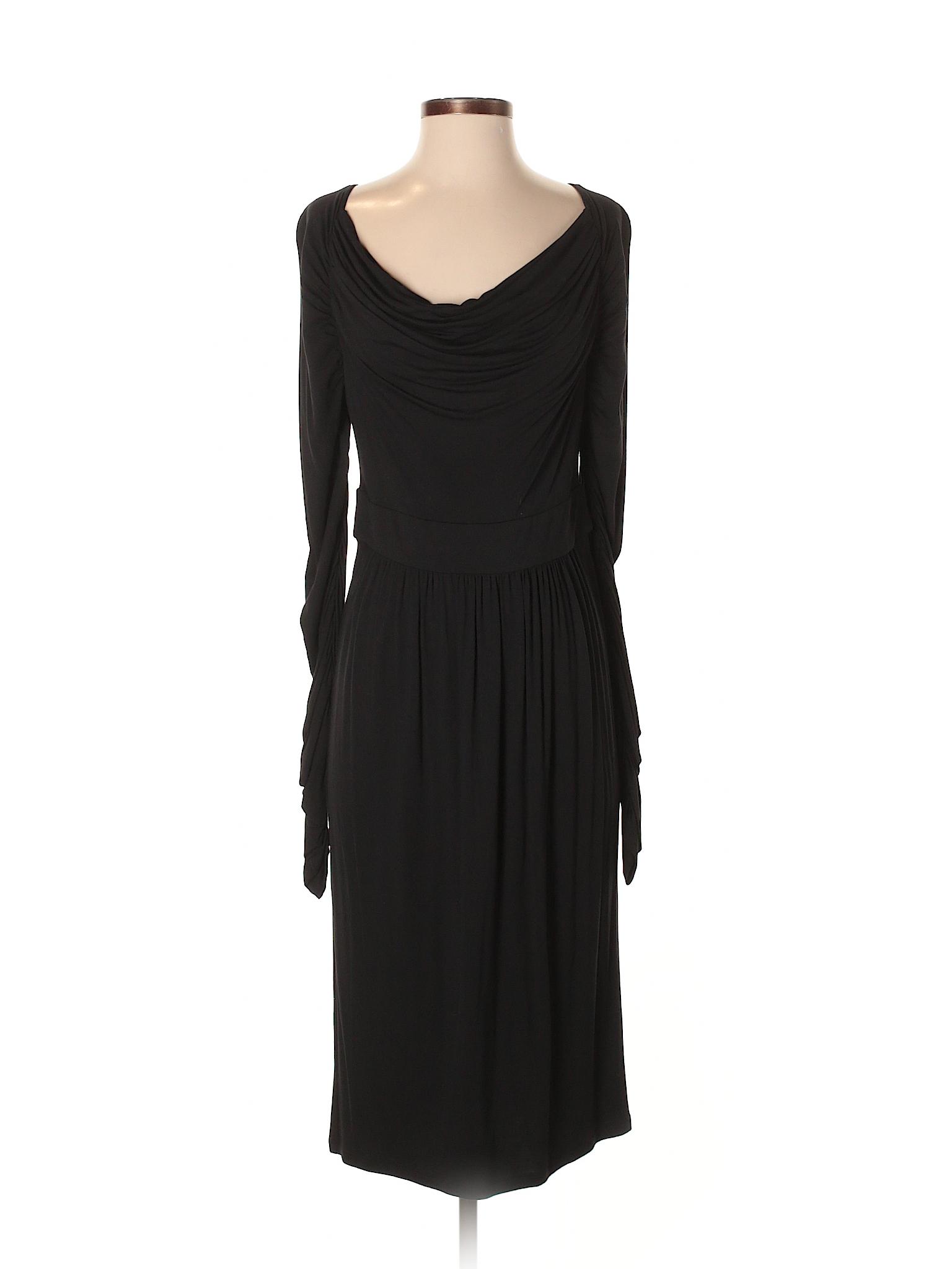 Selling Dress Fugel Yansi Casual Yansi Selling dOZxXz