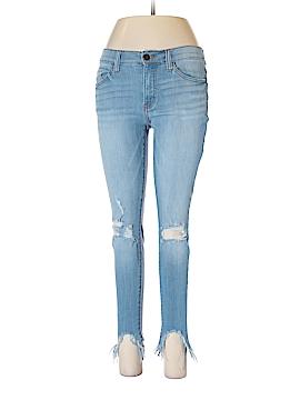 Denim Blvd Jeans Size 7