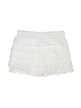 TCEC Shorts Size M