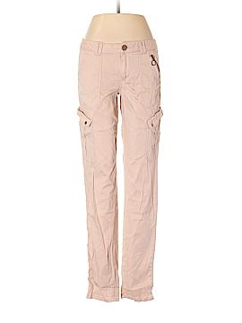 Jolt Cargo Pants Size 5