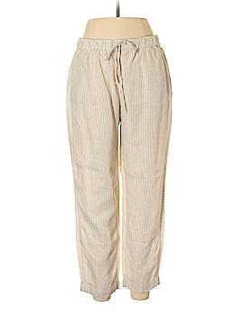 Vineyard Vines Linen Pants Size L