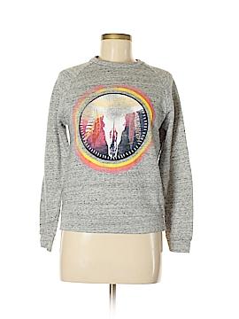 Mighty Fine Sweatshirt Size XS