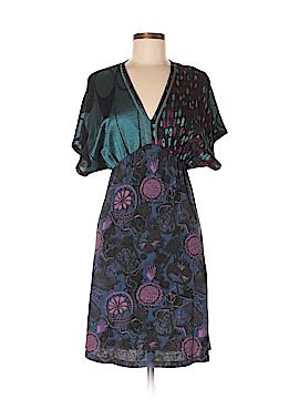 Custo Barcelona Casual Dress Size Med (3)