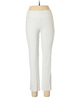 True Envy Casual Pants Size XL