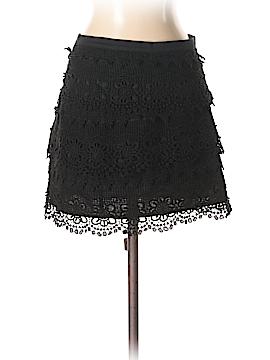 Ellison Casual Skirt Size S