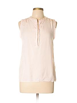 Merona Sleeveless Top Size M