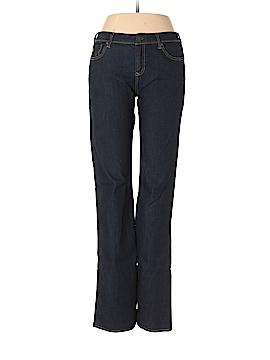 Dear John Jeans 30 Waist