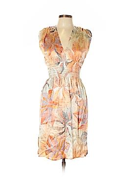 Postella Casual Dress Size L