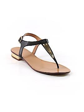 Halogen Sandals Size 9 1/2