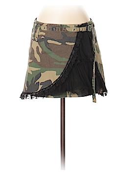 Tripp NYC Casual Skirt Size XS