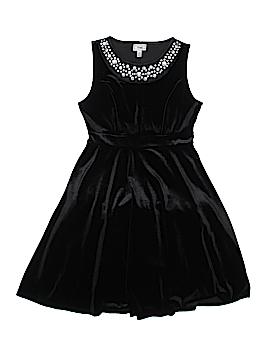 D-Signed Dress Size 10