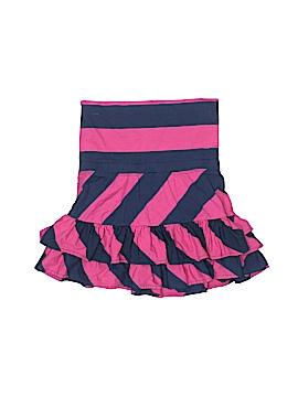 Ralph Lauren Skirt Size 8 - 10