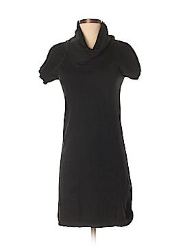 Carve Designs Casual Dress Size S