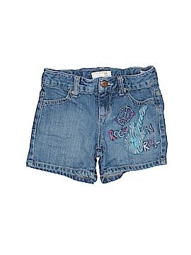 Old Navy Denim Shorts Size 7