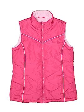 Athletech Vest Size 14 - 16