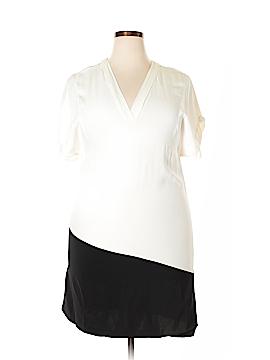 Zara Casual Dress Size L