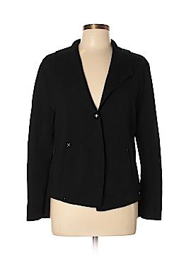 Saint James Wool Cardigan Size 12