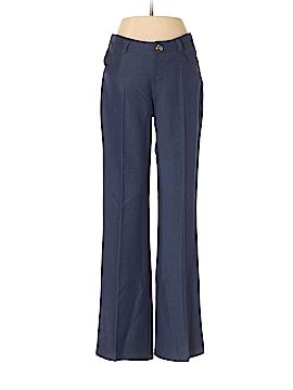 IMAN Dress Pants Size S