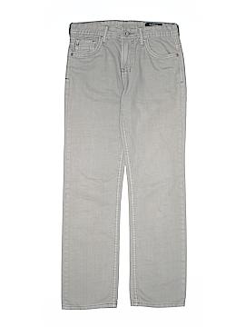 Buffalo by David Bitton Jeans Size 14