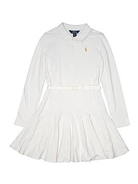 Polo by Ralph Lauren Dress Size 12 - 14