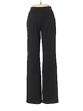 Lands' End Active Pants Size XS
