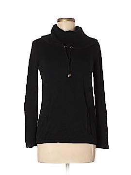 Jones New York Signature Pullover Sweater Size M