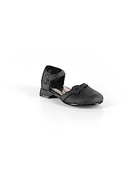 SmartFit Dress Shoes Size 6
