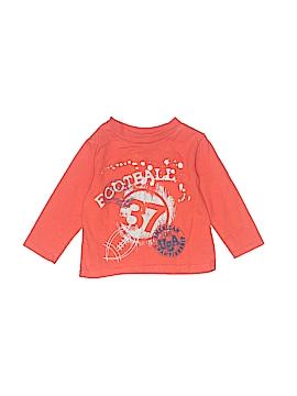 Little Rebels Long Sleeve T-Shirt Size 18 mo