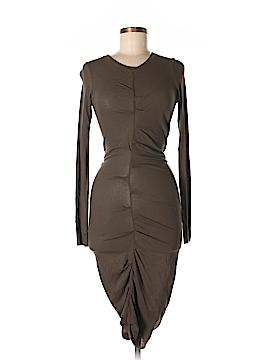 Étoile Isabel Marant Casual Dress Size M